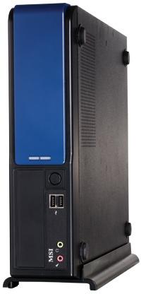 Dfe-580tx
