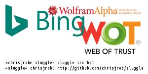 chrisjrob · GNU Linux, Perl and FLOSS